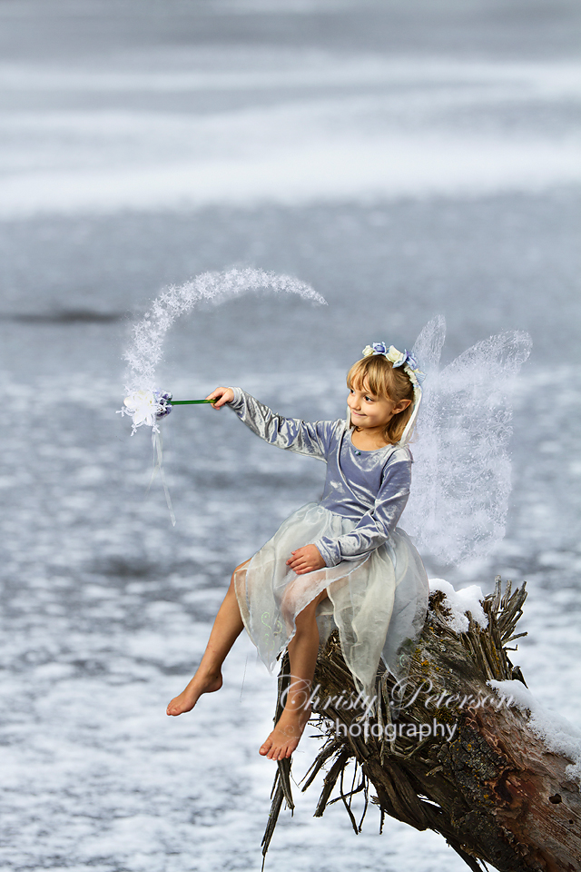 digital frost and snow winter fairy wings photoshop brushes and overlays how to  (1)