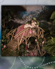 facebook-timeline-tempate-for-fantasy-fairy-photography-1-1024×379