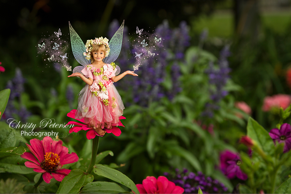 Image Result For Flower Fairies Of The Garden Book