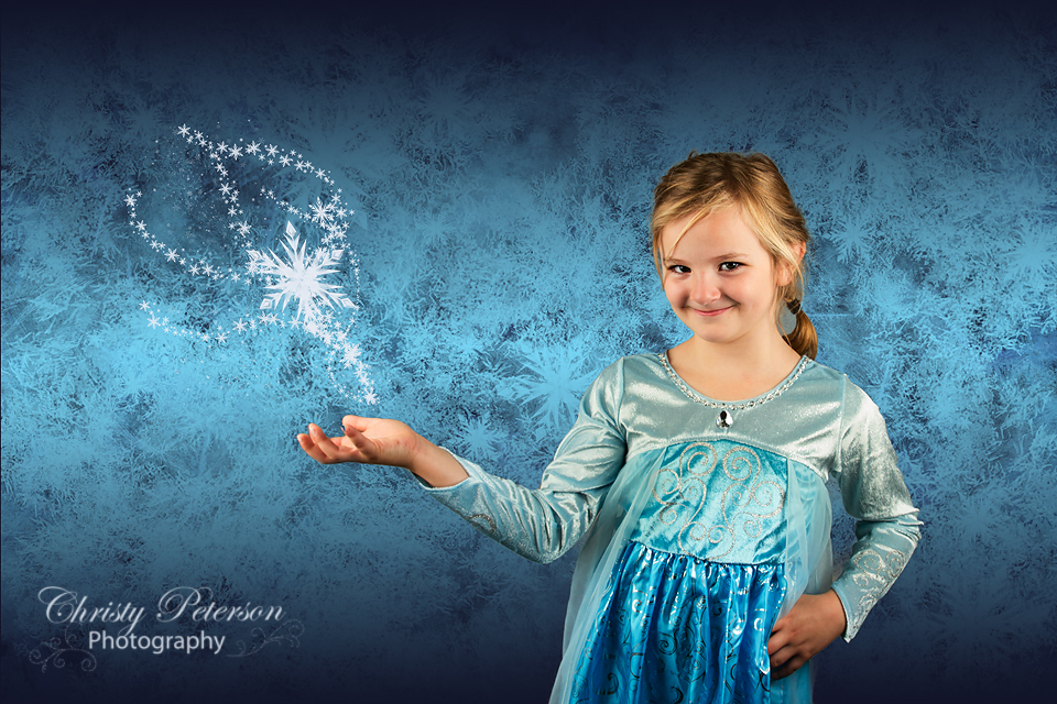 1500 Professional Digital Photo Backgrounds and