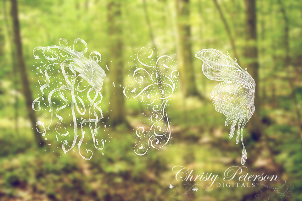 digital_fairy_wings_photoshop_brush_and_overlays set2 c
