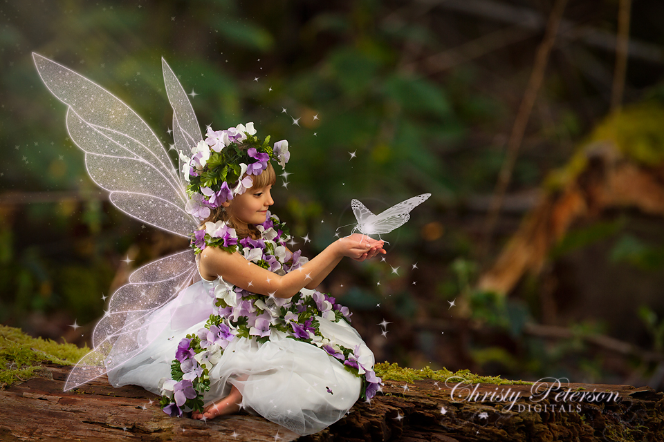 digital_fairy_wings_photoshop_brush_and_overlays
