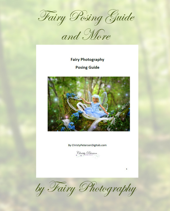 lovegrove photography posing guide pdf free