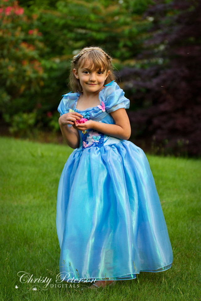 cinderella_photography_session_new_movie (5)