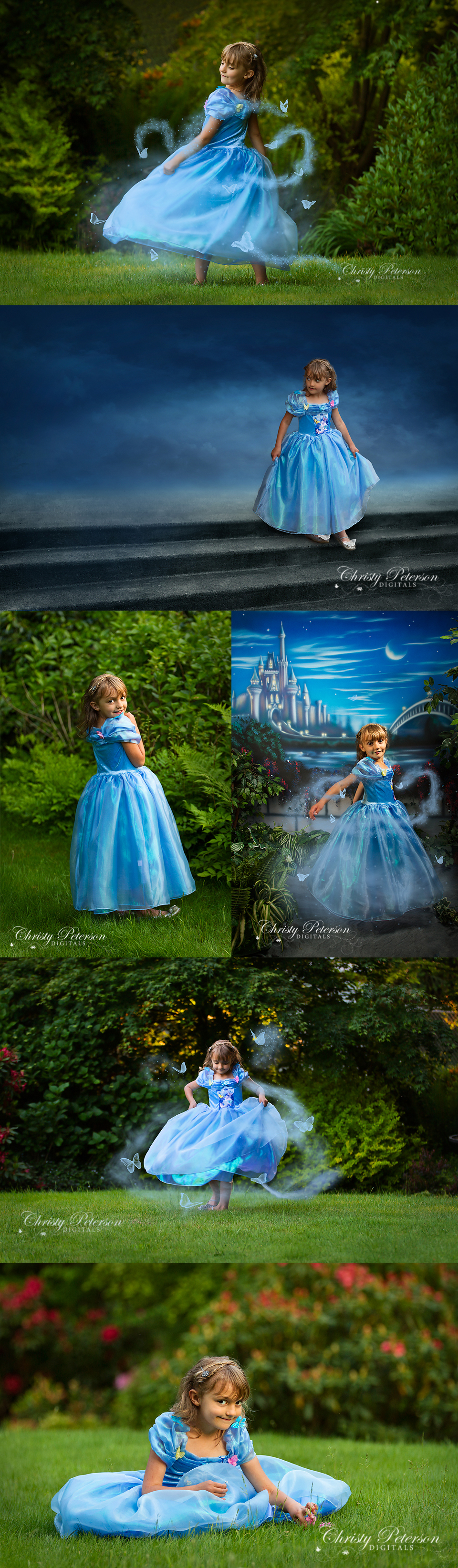 cinderella_photography_session_new_movie_magical_overlays