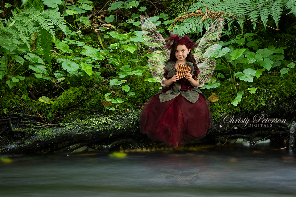 enchanted_woodland_forest_digital_background_for_fairy_compsite_pictures