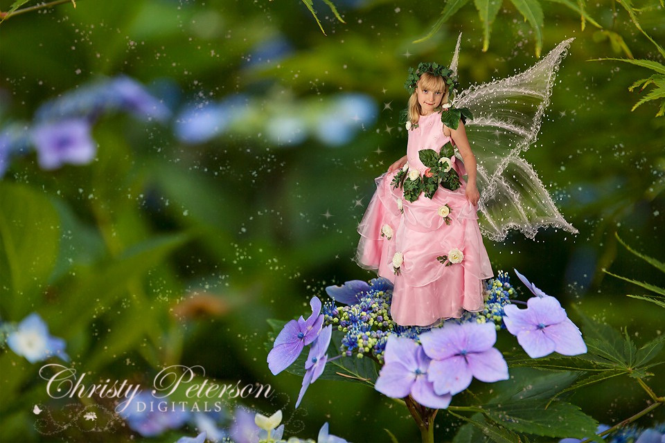 fairy_wings_photoshop_brushes_and_overlays