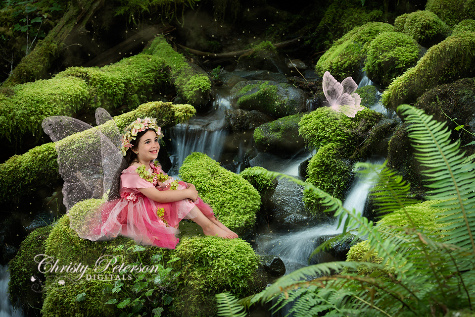 fary_picture_by_waterfalll_digital_background_for_photographers