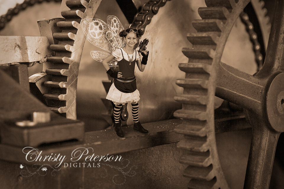 steampunk_digital_background_for_composites (15)